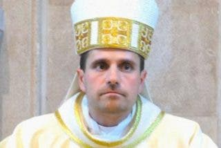 La sucia homilía del obispo de Solsona en favor de Puigdemont y los golpistas
