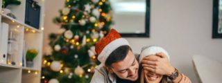 5 Regalos originales que puedes hacerte a ti mismo en diciembre