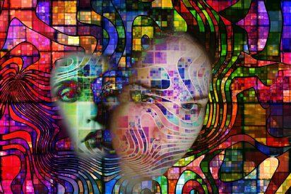 La vitamina D es clave en el desarrollo de la esquizofrenia