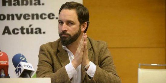 """Narciso Michavila: """"Las tres paradojas de Vox"""""""