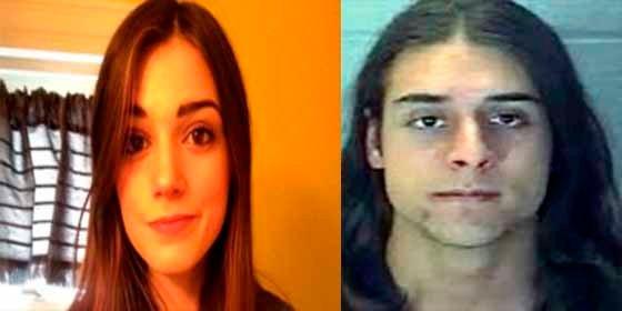 Pensó que tenía sexo con su novio, hasta que le vio el rostro y se enteró que había sido violada