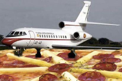 Las redes se descojonan del nuevo y ridículo nombre del Aeropuerto del Prat de Barcelona