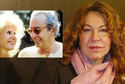 """La exnuera de la duquesa de Alba: """"Jesús Aguirre sentía un enorme desprecio por el género humano"""""""