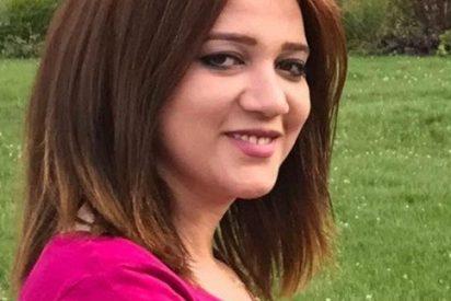 Condenan a dos años de prisión a la activista egipcia que denunció acoso sexual