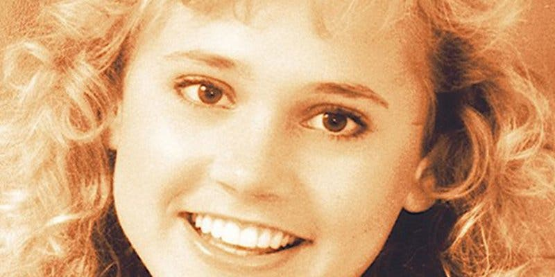 Una Coca-Cola ayuda a resolver el crimen de esta joven violada y asesinada hace 28 años