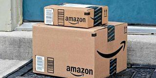 Compra con envío gratis en Amazon, (del 29 de noviembre al 5 de diciembre)