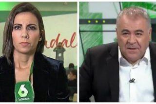 ¡Zambombazo en Andalucía! El PSOE perderá el poder tras un espectacular batacazo de Susana Díaz en las urnas y VOX irrumpe con 12 escaños