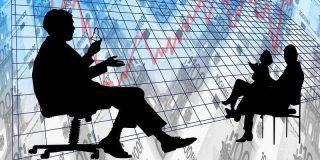 Las 5 cosas a vigilar esta semana en la Economía mundial