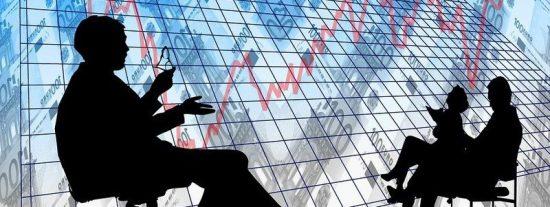 Ibex 35: las cinco claves de las Bolsas este 30 de abril de 2021