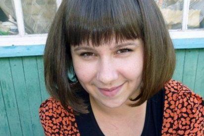 Rusia: Violación grupal y asesinato de una mujer en manos de una pandilla de adolescentes