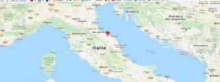 Italia: Una estampida en la discoteca deja al menos seis muertos y 120 heridos