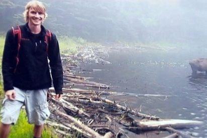 Imposible no llorar: El duro obituario de unos padres devastados por la muerte de su hijo