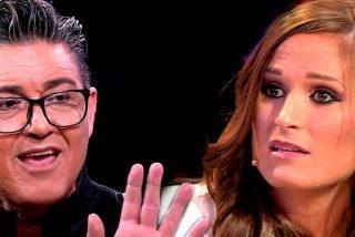 ¡ESCÁNDALO! Ángel Garó afirma que Verdeliss se quedó embarazada para entrar en 'GH VIP 6'