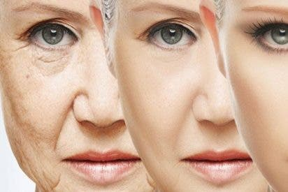 'Longevidad': En el segundo cromosoma X está el secreto de que las mujeres vivan más que los hombres