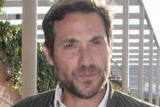 Antonio David Flores ya no se calla tras su victoria judicial contra Rocío Carrasco