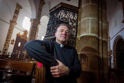 Exorcistas: una 'profesión' muy actual