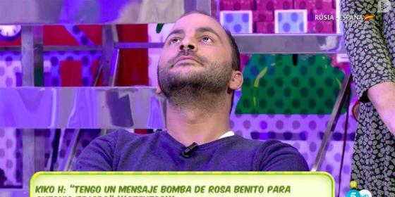 La nueva pareja confirmada para 'GH Dúo' que no promete demasiado: ¿Se está equivocando Telecinco con el casting?