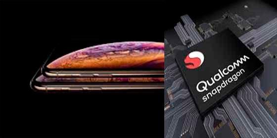 Apple pierde un juicio por patentes y deberá dejar de vender algunos modelos de iPhone en Alemania