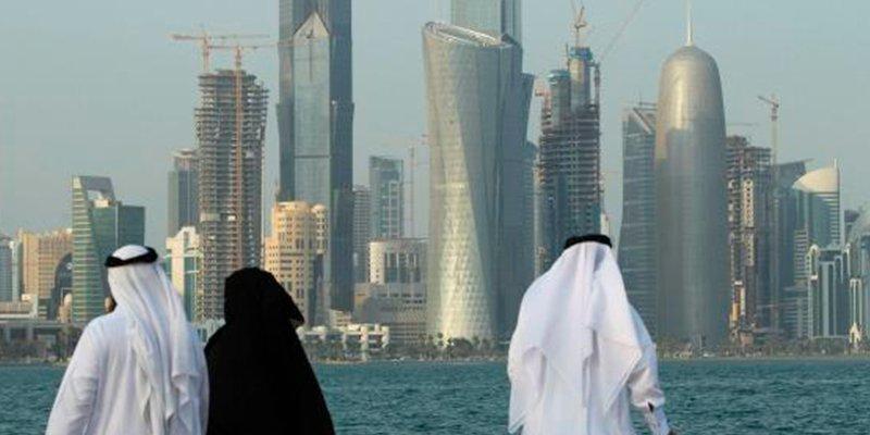 Las iglesias alemanas exigen a Merkel que suspenda la venta de armas a Arabia Saudí