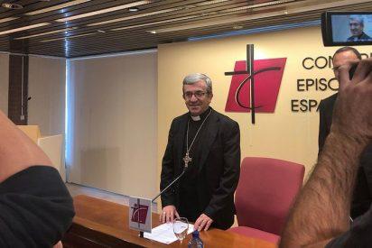 Los obispos, preocupados por la irrupción de Vox y las protestas en su contra