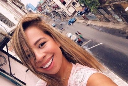Confirmado: La venezolana Carla Stefaniak fue asesinada en Costa Rica