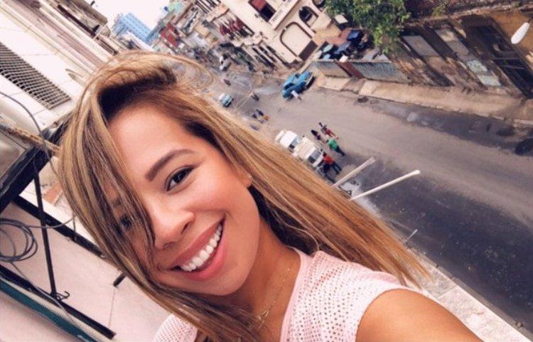 Una turista venezolana, la presunta víctima de un asesinato sin resolver en Costa Rica