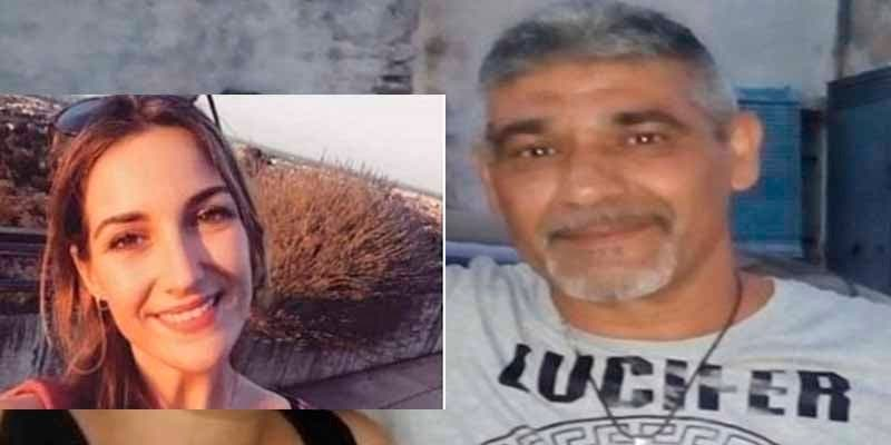 El miserable Bernardo Montoya pasó 17 años en la cárcel por asesinato y trató de violar a una mujer durante un permiso
