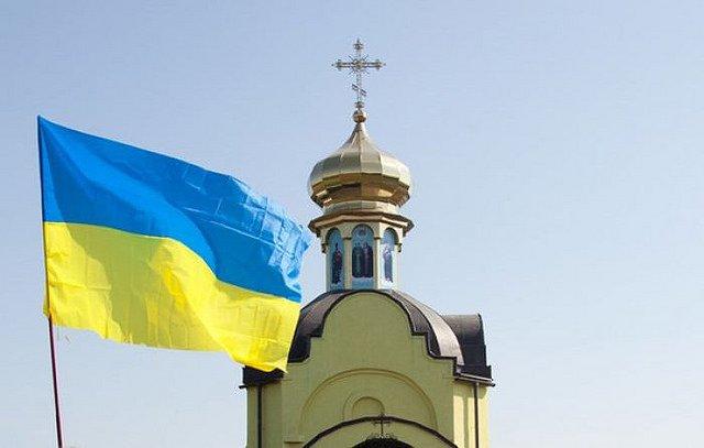 La Iglesia ucraniana leal a Moscú denuncia la persecución de sacerdotes por Kiev