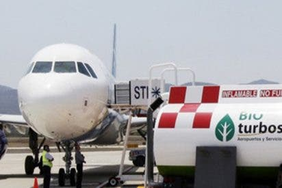 Así fue el 'sospechoso' embarque de dinero en una avioneta que desató la polémica