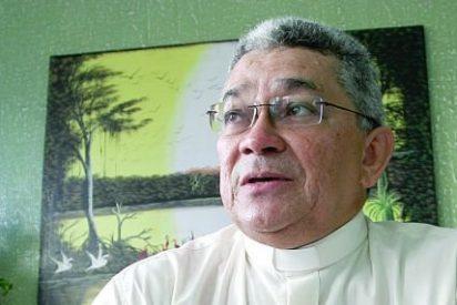 """Raimundo Possidônio: """"La Iglesia tiene obligación de reconocer el papel fundamental de las mujeres en las comunidades"""""""