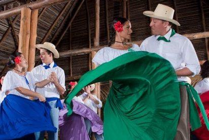 Qué ver y hacer en Costa Rica