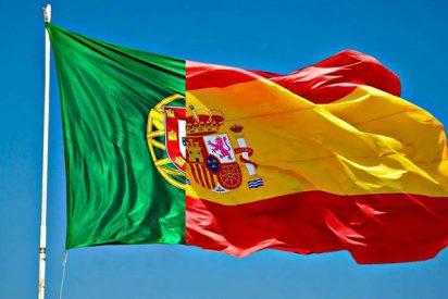 La mitad de los españoles a favor de la unión con Portugal