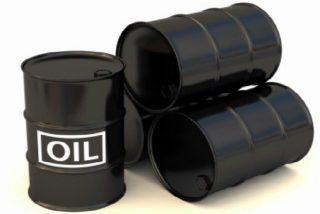 EEUU aprieta, Irán aguanta y el crudo sube: analistas disparan el barril hasta los 150 dólares