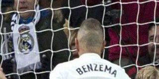 El nuevo Real Madrid se impone al Valencia
