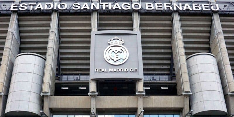 Así se prepara Madrid para la final de la Copa Libertadores entre River Plate y Boca Juniors