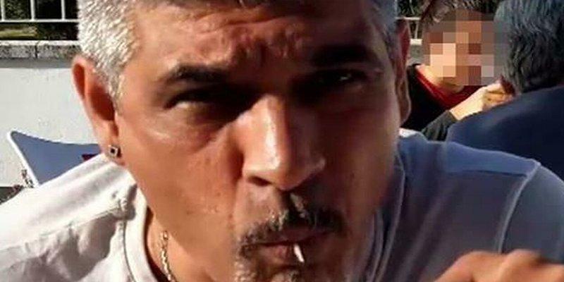 El sucio truco que prepara el asesino de Laura Luelmo para burlar la prisión permanente revisable