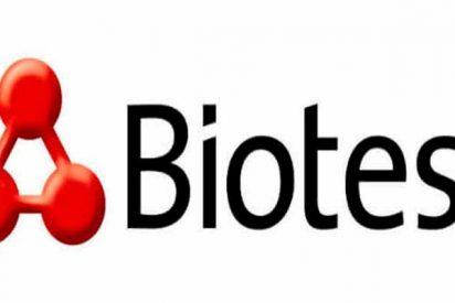 """Eduardo Bolinches: """"Mi cartera de acciones: Biotest y Pernod Ricard"""""""