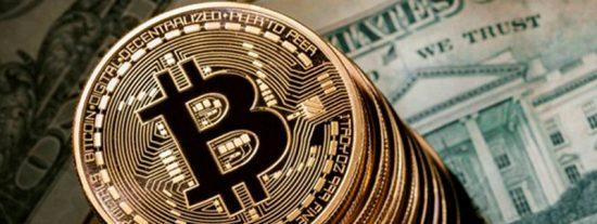 Criptomonedas: el Bitcoin estará, al menos, en los 135.000 dólares en diciembre de 2021