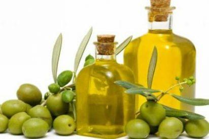 El aceite de oliva Español arrasa... 8 entre los 10 mejores del mundo