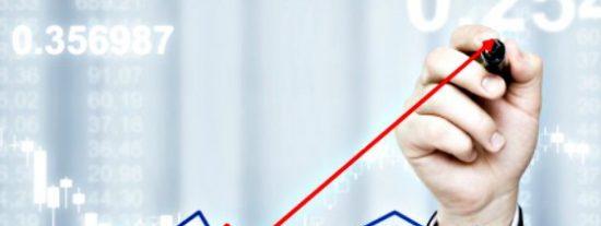 Ibex 35: las cinco cosas a vigilar este 25 de junio de 2020 en los mercados europeos