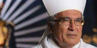 """Ortega """"premia"""" a la diócesis de León con una considerable subvención estatal"""