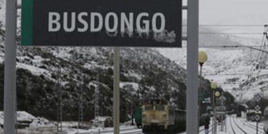 Busdongo, no olvida a su paisano Amancio Ortega