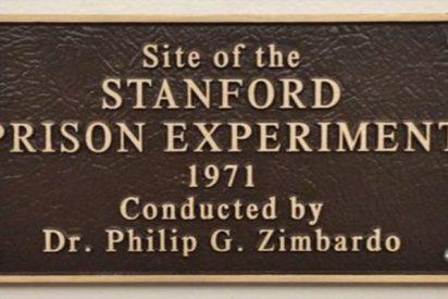 """Así fue el sádico """"experimento de la cárcel de Stanford"""" que tuvo que suspenderse por perversidad"""