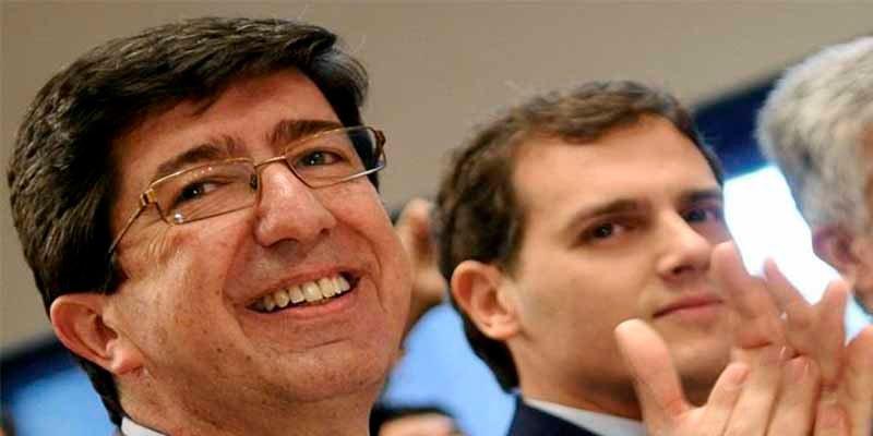 """Gaspar Albertos: """"Cuidadín, cuidadín (C,s,C,s) y III"""""""