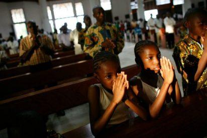 Liberados los tres claretianos raptados en Camerún