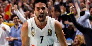 Euroliga: El Real Madrid no tiene piedad y humilla al Barcelona Lassa