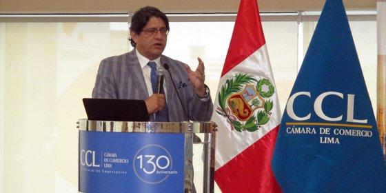 Perú podría llegar al 2021 con siete millones de turistas