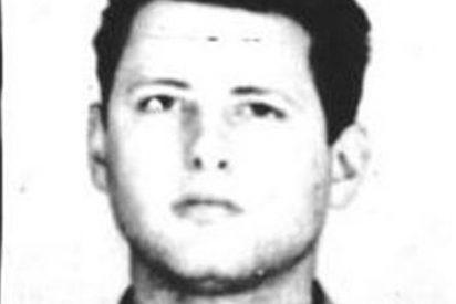 Atrapan en Brasil a Carlos García Juliá, uno de los asesinos de los abogados comunistas de Atocha