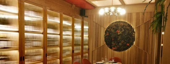 Casa Gato abre sus puertas en el Distrito de Salamanca