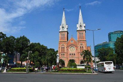 Santa Sede y Vietnam: acuerdos alcanzados en el 7° Encuentro